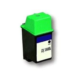 cartouche noir pour imprimante Alcatel 3740 Jet équivalent 5 1626A