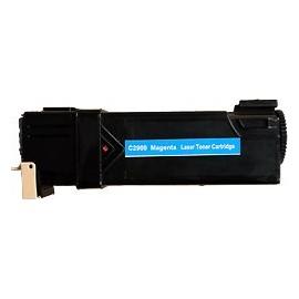toner magenta pour imprimante Epson Aculaser C2900dn équivalent C13S050628