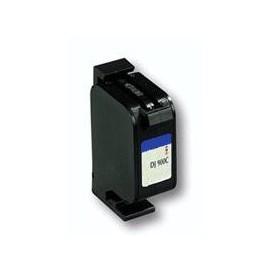 cartouche couleur pour imprimante Apple Color Stylewriter 4100 équivalent C6578D