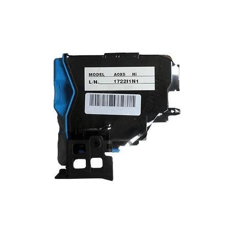 toner cyan pour imprimante Epson Aculaser C3900dn équivalent C13S050592