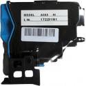 Toner cyan compatible Epson C13S050592