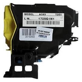 Toner yellow compatible Epson C13S050590