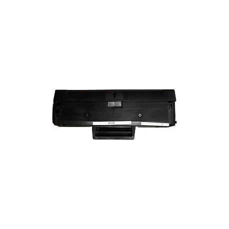 toner noir pour imprimante Samsung Slm2020w équivalent MLTD111S