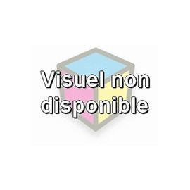 cartouche couleur pour imprimante Dell A960 Tout-en-un Imprimante équivalent 7Y745