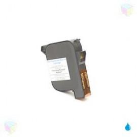 Rouleau encreur compatible Frama Ecofil 230-03076