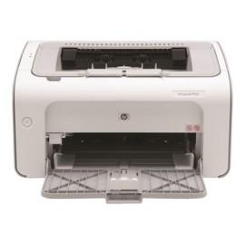 image de l'impriimante P1102