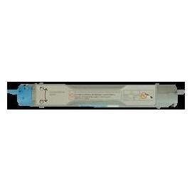 toner cyan compatible S050146