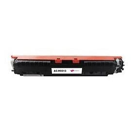 toner compatible CF353A - 130A magenta pour HP Color Laserjet Pro Mfp M176