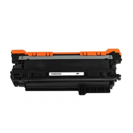 toner noir compatible CE400X/CE250X
