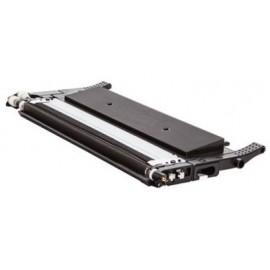 Toner noir compatible HP W2070A 117A