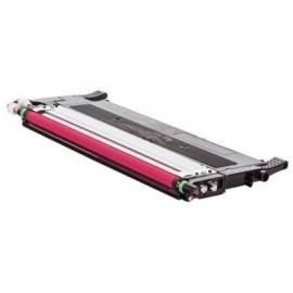 Toner magenta compatible HP W2073A 117A