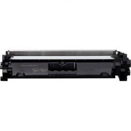 Compatible Canon 2169C002 / 051H Toner noir