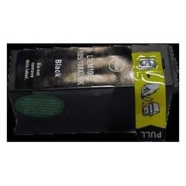 cartouche noir pour imprimante Lexmark S605 équivalent 014N1092E