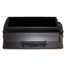 toner noir pour imprimante Ibm Infoprint 1116 N équivalent 28P2420