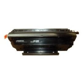 toner noir pour imprimante Panasonic Panafax Uf 580 équivalent UG 3350