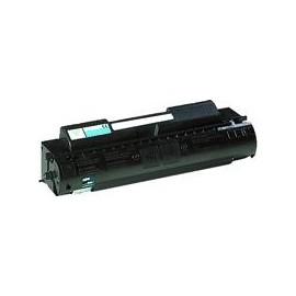 toner cyan pour imprimante Canon Clbp 460 Ps équivalent C 4192A