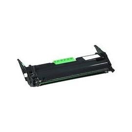 toner noir pour imprimante Epson Epl 5700 équivalent S051055