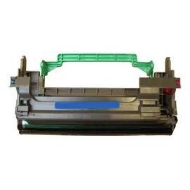 toner drum pour imprimante Epson Epl 6200 équivalent C13S051099