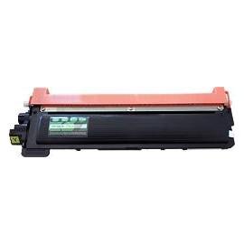 toner yellow pour imprimante Brother Dcp 9010cn équivalent TN 230Y