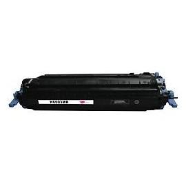 toner magenta pour imprimante Canon Lbp 5000 équivalent 9422A004 EP707